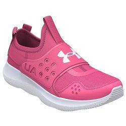 Under Armour Girls UA Allplay GGS Running Shoes