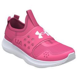 Girls UA Allplay GGS Running Shoes