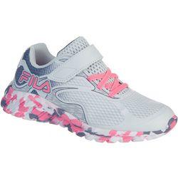 Kids Primeforce 4 Running Shoes
