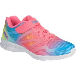 Girls Ravenue Running Shoes