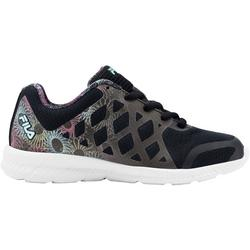 Girls Fantom 4 Athletic Shoes