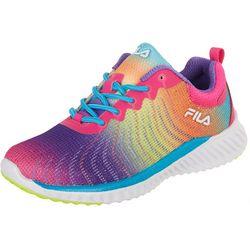 Fila Girls Blazehawk 2 Running Shoes