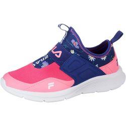 Fila Girls Landbuzzer Sneakers