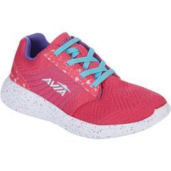 Kids Avi-Kismet Sneakers