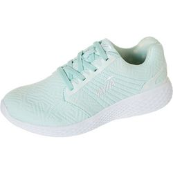Avia Kids Avi-Kismet Running Shoes