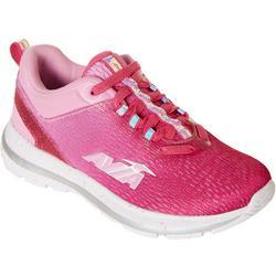 Kids Avi-Factor Sneakers