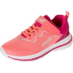 Infant Girls Avi-Maze Sneakers