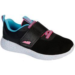 Girls Avi-Forward Athletic Shoe