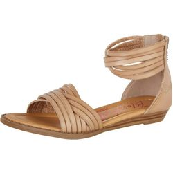 Blowfish Girls Baot Gladiator Sandals