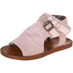 Blowfish  Girls Defsie Sandals