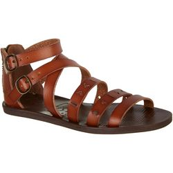 Blowfish Little Girls Doda Sandals