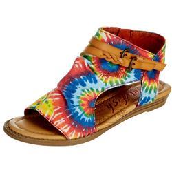 Kids Blumoon-K Sandals