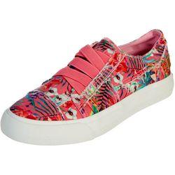 Blowfish Kids Marley-K Sneakers