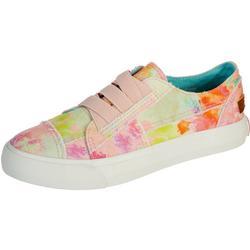 Kids Marley-K Sneakers