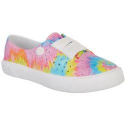 Blowfish Little Girls Rioo Slip-On Sneakers