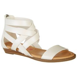 Blowfish Girls Billa-K Sandals