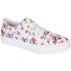 Blowfish Kids Marley-K Slip-On Sneakers