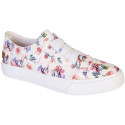 Kids Marley-K Slip-On Sneakers