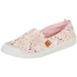 Blowfish Big Girls Venus Casual Shoes