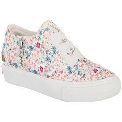 Blowfish Big Girls Mamba Casual Shoes