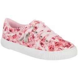 Big Girls Fruit Casual Shoes