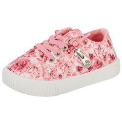 Blowfish Little Girls Fruit Casual Shoes