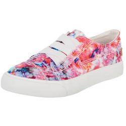 Big Girls Marley Casual Shoes