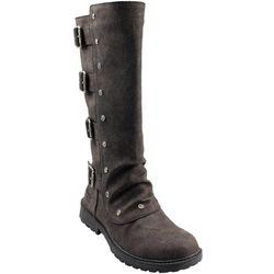 Blowfish Girls Ruff Boots