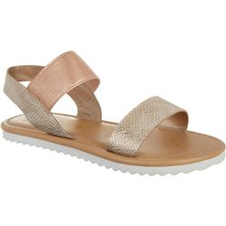 Jellypop Girls Kent 2 Sandals
