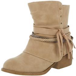 Girls Jellypop Fern Boot