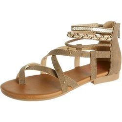Jellypop Girls Olivera Sandals