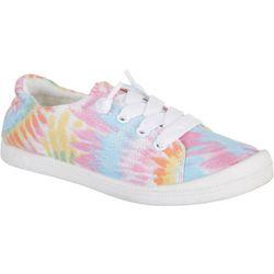 Jellypop Kids Lollie Sneakers