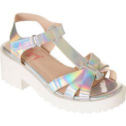 Jellypop Kids Ashanti Sandals