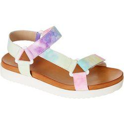 Jellypop Kids Quest Sandals