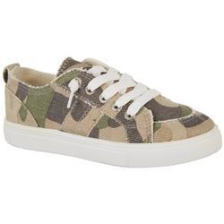 Girls Kid Kory Casual Sneakers