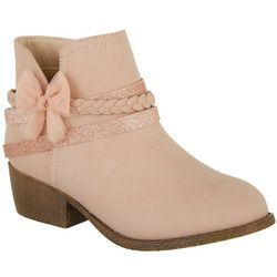 Little Girls Starla Boots