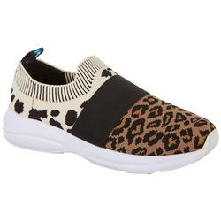 Girls Kid Portland Casual Sneakers