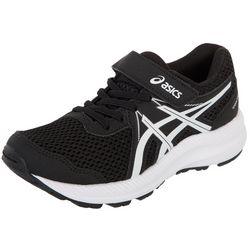 Asics Little Boys Contend 7 Running Shoes