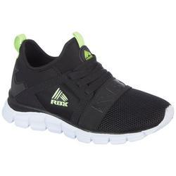 Boys Reach Running Shoes