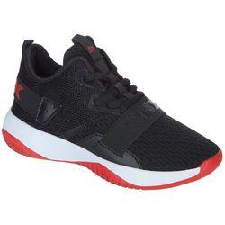 RBX Boys Wrath Running Shoes