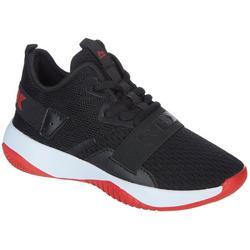 Boys Wrath Running Shoes