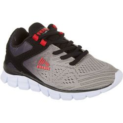 RBX Little Boys Ryker Athletic Shoes