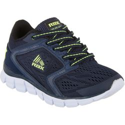 RBX Little Boys Sense Athletic Shoes