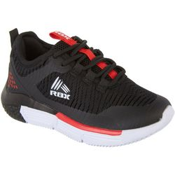 RBX Little Boys Zest Athletic Shoes
