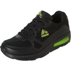 RBX Boys Arlo Sneakers
