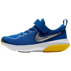 Nike Little Boys Project Pod Athletic Shoes