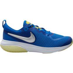 Boys Project Pod GS Athletic Shoes