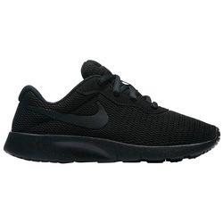 Nike Boys Tanjun Athletic Shoes