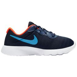 Nike Boys Tanjun Athletic Shoes