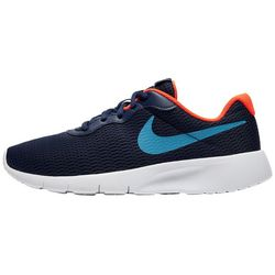 Nike Big Boys Tanjun GS Athletic Shoes